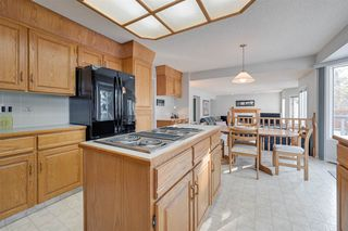 Photo 13: 142 HEALY Road in Edmonton: Zone 14 House for sale : MLS®# E4179304