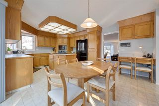 Photo 16: 142 HEALY Road in Edmonton: Zone 14 House for sale : MLS®# E4179304