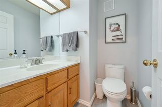 Photo 24: 142 HEALY Road in Edmonton: Zone 14 House for sale : MLS®# E4179304
