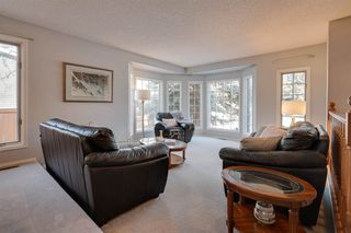 Photo 3: 142 HEALY Road in Edmonton: Zone 14 House for sale : MLS®# E4179304