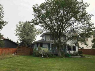 Photo 47: 142 HEALY Road in Edmonton: Zone 14 House for sale : MLS®# E4179304