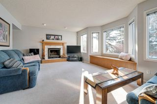Photo 18: 142 HEALY Road in Edmonton: Zone 14 House for sale : MLS®# E4179304
