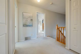 Photo 32: 142 HEALY Road in Edmonton: Zone 14 House for sale : MLS®# E4179304