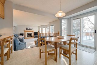Photo 14: 142 HEALY Road in Edmonton: Zone 14 House for sale : MLS®# E4179304