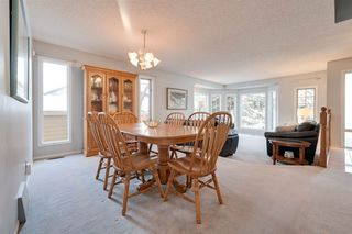 Photo 8: 142 HEALY Road in Edmonton: Zone 14 House for sale : MLS®# E4179304