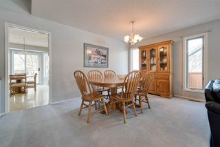 Photo 7: 142 HEALY Road in Edmonton: Zone 14 House for sale : MLS®# E4179304