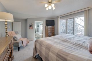 Photo 27: 142 HEALY Road in Edmonton: Zone 14 House for sale : MLS®# E4179304