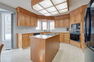 Photo 9: 142 HEALY Road in Edmonton: Zone 14 House for sale : MLS®# E4179304
