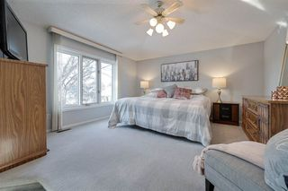Photo 26: 142 HEALY Road in Edmonton: Zone 14 House for sale : MLS®# E4179304