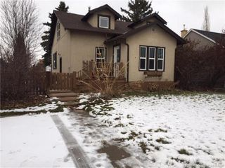 Main Photo: 5914 64 Street in Red Deer: RR Highland Green Residential for sale : MLS®# CA0184384