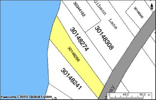 Photo 10: NO 101 Highway in Brighton: 401-Digby County Vacant Land for sale (Annapolis Valley)  : MLS®# 201927416