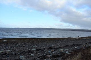 Photo 7: NO 101 Highway in Brighton: 401-Digby County Vacant Land for sale (Annapolis Valley)  : MLS®# 201927416