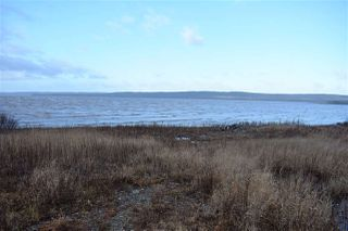 Photo 8: NO 101 Highway in Brighton: 401-Digby County Vacant Land for sale (Annapolis Valley)  : MLS®# 201927416