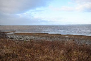 Photo 1: NO 101 Highway in Brighton: 401-Digby County Vacant Land for sale (Annapolis Valley)  : MLS®# 201927416