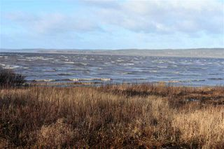Photo 9: NO 101 Highway in Brighton: 401-Digby County Vacant Land for sale (Annapolis Valley)  : MLS®# 201927416