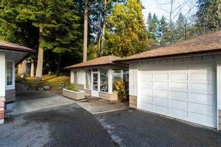 Photo 8: 260 KNIGHT Road in Gibsons: Gibsons & Area House for sale (Sunshine Coast)  : MLS®# R2425617