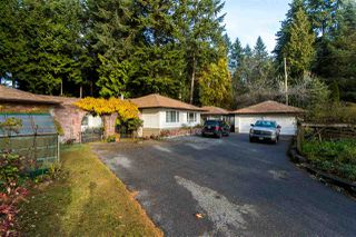 Photo 7: 260 KNIGHT Road in Gibsons: Gibsons & Area House for sale (Sunshine Coast)  : MLS®# R2425617