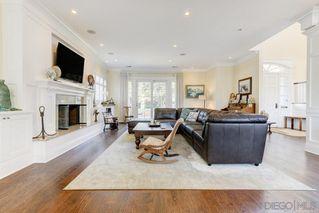 Photo 3: CORONADO VILLAGE House for sale : 5 bedrooms : 800 Country Club Ln in Coronado