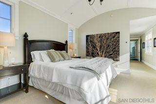 Photo 12: CORONADO VILLAGE House for sale : 5 bedrooms : 800 Country Club Ln in Coronado