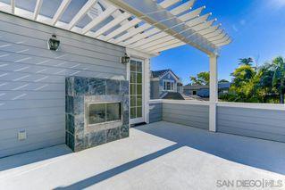 Photo 24: CORONADO VILLAGE House for sale : 5 bedrooms : 800 Country Club Ln in Coronado