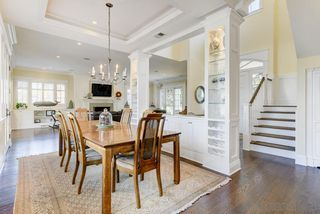 Photo 5: CORONADO VILLAGE House for sale : 5 bedrooms : 800 Country Club Ln in Coronado