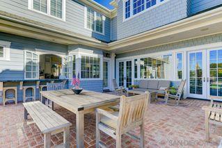 Photo 21: CORONADO VILLAGE House for sale : 5 bedrooms : 800 Country Club Ln in Coronado