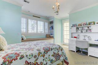 Photo 16: CORONADO VILLAGE House for sale : 5 bedrooms : 800 Country Club Ln in Coronado