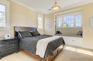 Photo 15: CORONADO VILLAGE House for sale : 5 bedrooms : 800 Country Club Ln in Coronado