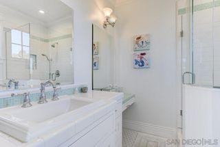 Photo 17: CORONADO VILLAGE House for sale : 5 bedrooms : 800 Country Club Ln in Coronado
