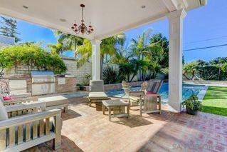 Photo 19: CORONADO VILLAGE House for sale : 5 bedrooms : 800 Country Club Ln in Coronado
