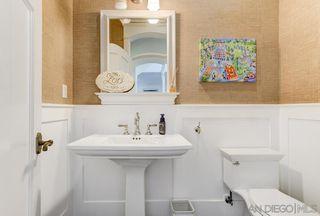 Photo 9: CORONADO VILLAGE House for sale : 5 bedrooms : 800 Country Club Ln in Coronado