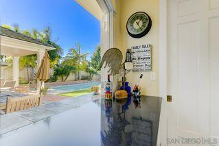 Photo 18: CORONADO VILLAGE House for sale : 5 bedrooms : 800 Country Club Ln in Coronado