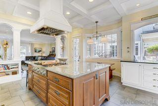 Photo 6: CORONADO VILLAGE House for sale : 5 bedrooms : 800 Country Club Ln in Coronado