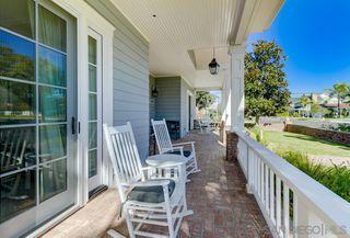 Photo 2: CORONADO VILLAGE House for sale : 5 bedrooms : 800 Country Club Ln in Coronado
