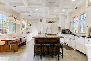 Photo 7: CORONADO VILLAGE House for sale : 5 bedrooms : 800 Country Club Ln in Coronado
