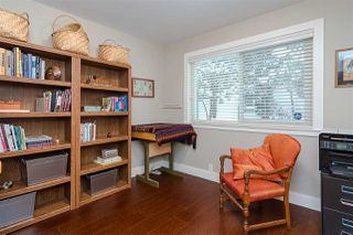 Photo 14: 15318 21 AVENUE in Surrey: King George Corridor House for sale (South Surrey White Rock)  : MLS®# R2428864