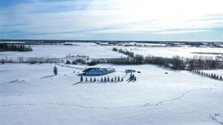 Photo 47: 23336 TWP RD 512: Rural Strathcona County House for sale : MLS®# E4189067