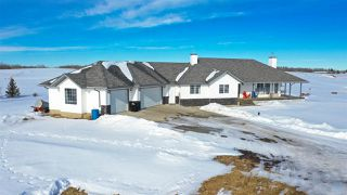Photo 8: 23336 TWP RD 512: Rural Strathcona County House for sale : MLS®# E4189067