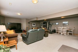 Photo 31: 23336 TWP RD 512: Rural Strathcona County House for sale : MLS®# E4189067
