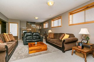 Photo 33: 23336 TWP RD 512: Rural Strathcona County House for sale : MLS®# E4189067