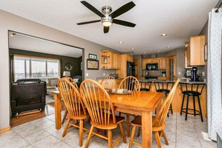 Photo 17: 23336 TWP RD 512: Rural Strathcona County House for sale : MLS®# E4189067