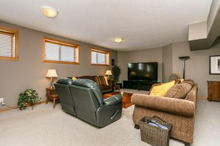 Photo 32: 23336 TWP RD 512: Rural Strathcona County House for sale : MLS®# E4189067