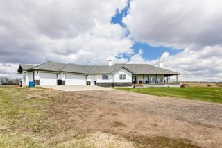 Photo 2: 23336 TWP RD 512: Rural Strathcona County House for sale : MLS®# E4189067