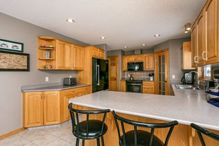 Photo 22: 23336 TWP RD 512: Rural Strathcona County House for sale : MLS®# E4189067