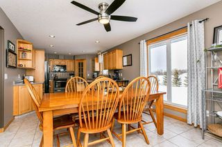 Photo 18: 23336 TWP RD 512: Rural Strathcona County House for sale : MLS®# E4189067