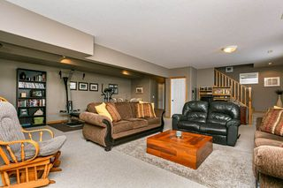 Photo 34: 23336 TWP RD 512: Rural Strathcona County House for sale : MLS®# E4189067