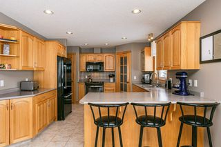 Photo 20: 23336 TWP RD 512: Rural Strathcona County House for sale : MLS®# E4189067