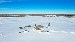 Photo 48: 23336 TWP RD 512: Rural Strathcona County House for sale : MLS®# E4189067