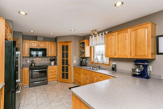 Photo 21: 23336 TWP RD 512: Rural Strathcona County House for sale : MLS®# E4189067