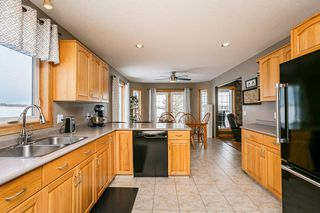 Photo 23: 23336 TWP RD 512: Rural Strathcona County House for sale : MLS®# E4189067